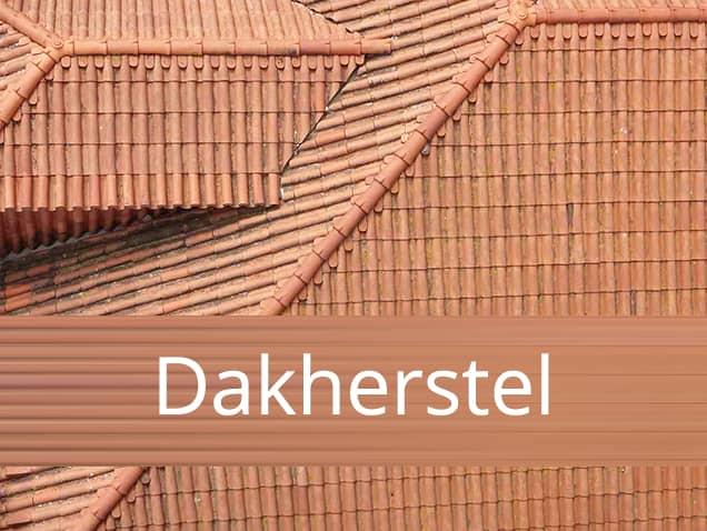 dakherstel