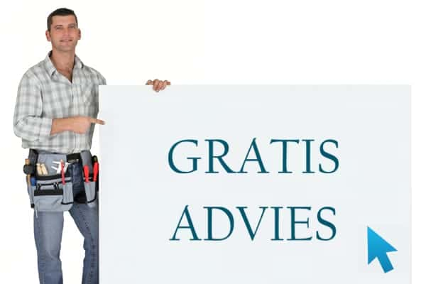 gratis test 01022018 reduced